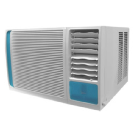 Midea marvel 1 ton window ac price specification for 1 ton window ac price in kolkata