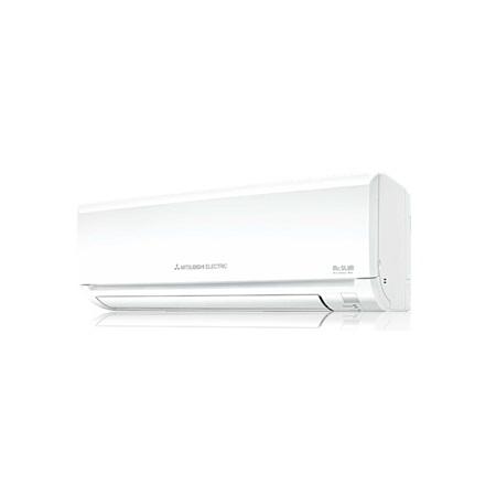 Mitsubishi MS GK24VA 2 Ton Split AC Price, Specification & Features