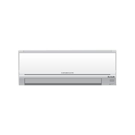 Mitsubishi ms hk10va ton split ac price for 0 75 ton window ac