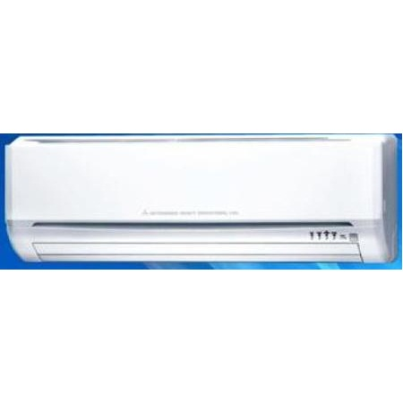 Mitsubishi SRK 13 CJV 6 1.5 Ton Split AC Price, Specification ...