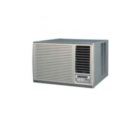 Page 2 of o general ac price 2018 latest models for 1 0 ton window ac price