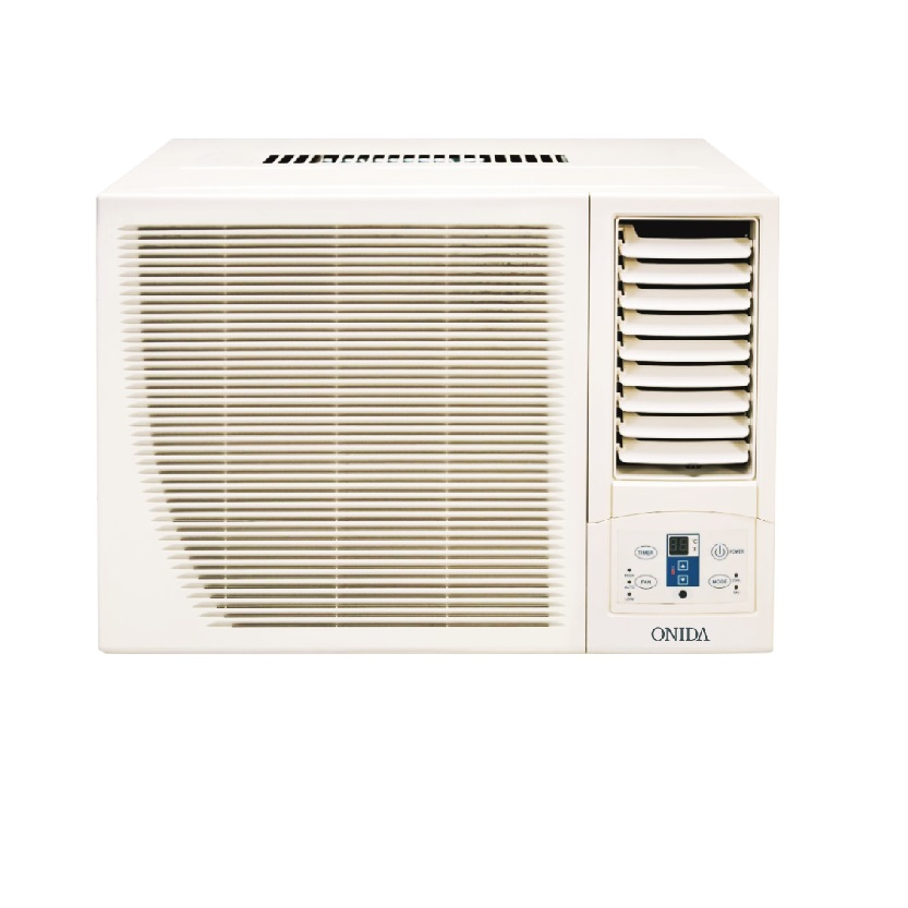 Onida ac price 2018 latest models specifications sulekha ac for 1 ton window ac price list 2013
