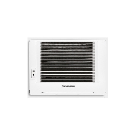 Panasonic cs zc20pkyp3 1 5 ton window ac price for Window 0 5 ton ac