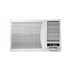 Panasonic cw uc1815ya 1 5 ton windows ac price for 1 5 ton window ac price in delhi