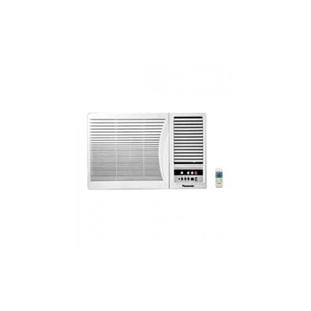 Panasonic kc1814ya 1 ton window ac price specification for 1 ton window ac price in kolkata