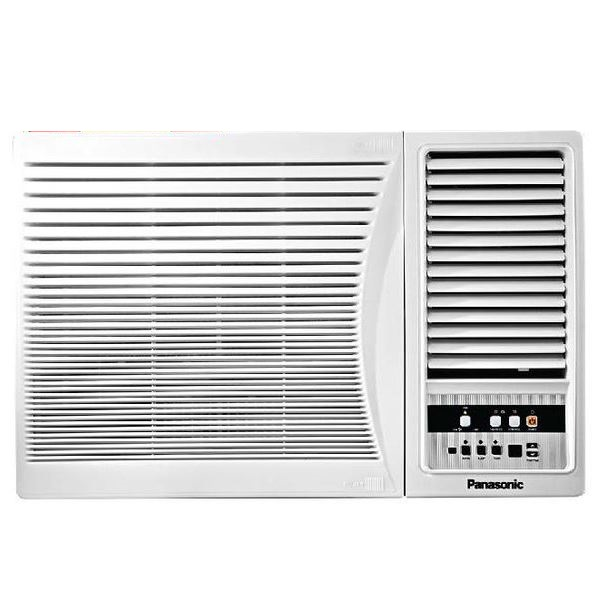 Panasonic window ac price 2018 latest models for 1 ton window ac price in kolkata