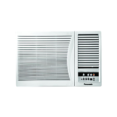 Panasonic uc1815ya 1 5 ton windows ac price specification for 1 5 ton window ac price in delhi