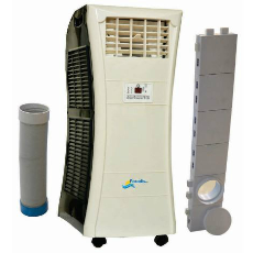 Paradis 1 5 ton portable ac price specification for 1 5 ton window ac price in delhi