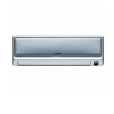 Samsung as183esd 1 5 ton split ac price specification for 1 5 ton window ac price samsung