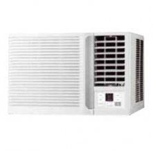 Samsung window ac price 2018 latest models for 1 5 ton window ac price samsung