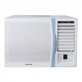 Samsung aw18qka 1 5 ton window ac price specification for 1 ton window ac power consumption