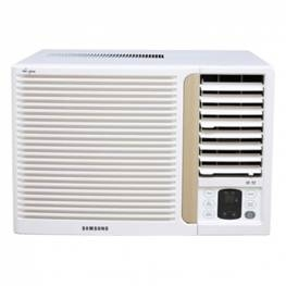 Samsung aw18zka 1 5 ton window ac price specification for 1 5 ton window ac price in delhi