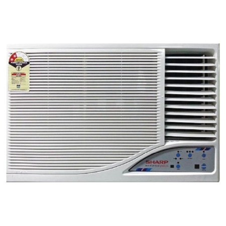 Sharp afa18pt 1 5 ton window ac price specification for 1 5 ton window ac price in delhi