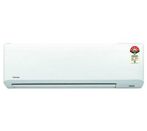 Toshiba RAS 18S3KPS IN 15 Ton Split AC