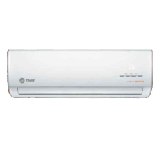 Trane TSI24AW 2 Ton Split AC Price, Specification & Features| Trane