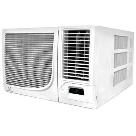 Videocon vw5p2 we1 qa 1 5 ton window ac price for 1 5 ton window ac price in delhi