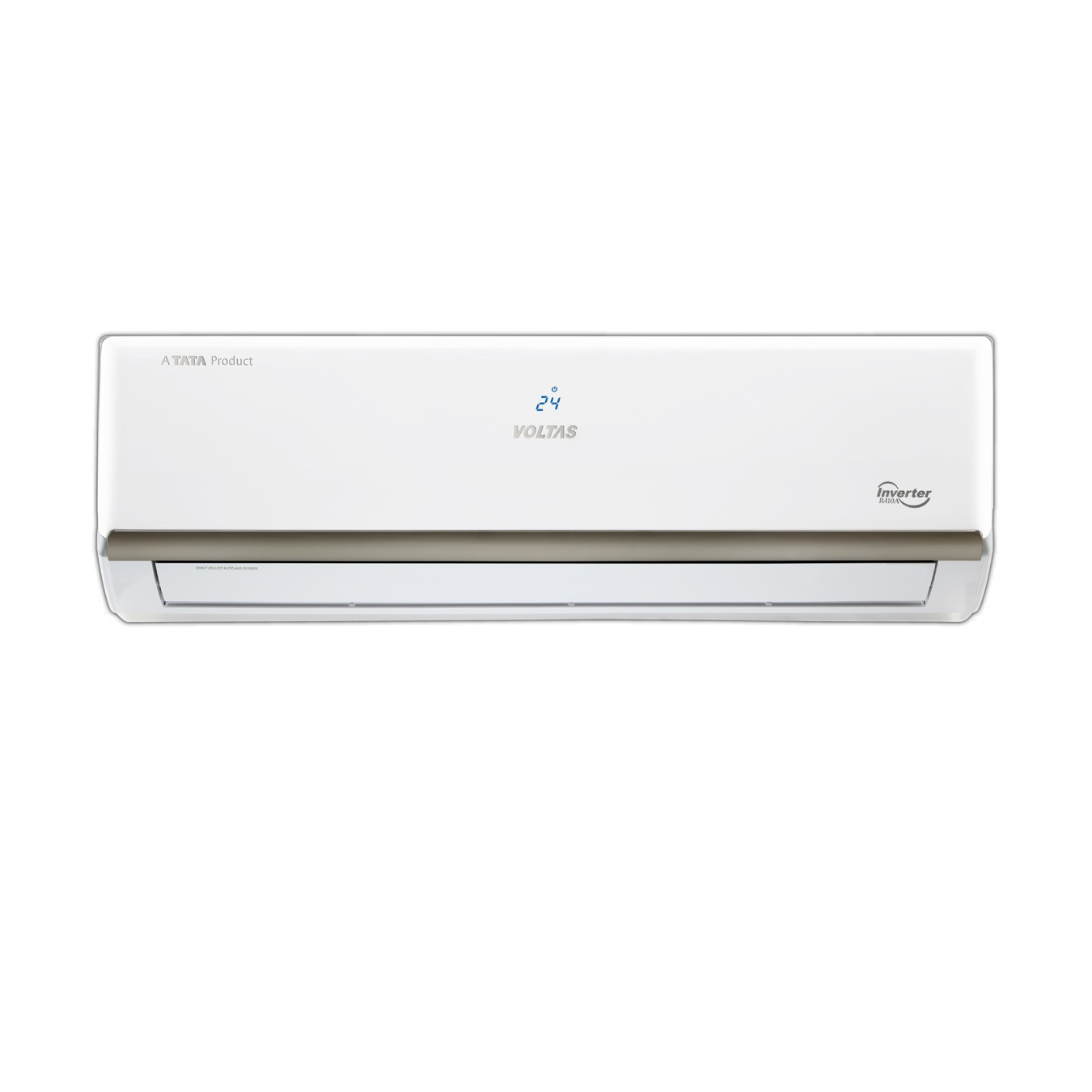 Voltas 183 Dya 1 5 Ton Window AC Price, Specification