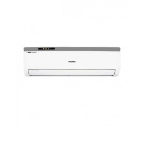 Voltas 125 cya 1 ton split ac price specification for 1 ton window ac price in kolkata