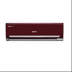 Voltas 183 EY R 1 5 Ton Split AC Price, Specification & Features