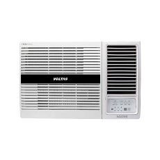 Voltas 183 eye 1 5 ton window ac price specification for 1 5 ton window ac price in delhi