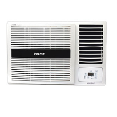 Voltas 183 lye 1 5 ton window ac price specification for 1 5 ton window ac price in delhi