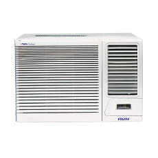 Voltas 185 mye 1 5 ton window ac price specification for 1 5 ton window ac price in delhi