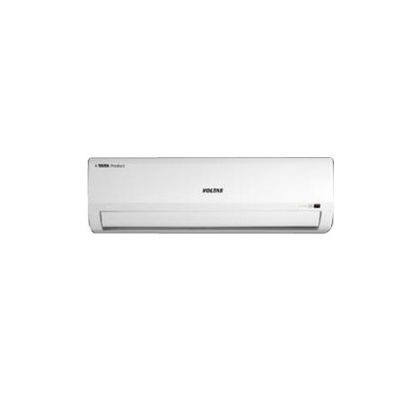 Voltas 5s n 1 5 ton split ac price specification for 1 5 ton window ac price in delhi