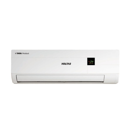 Voltas classic 1 5 ton ac price specification features for 1 5 ton window ac price in delhi