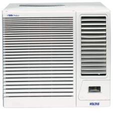 Voltas classic series c 182 cy 1 5 ton window ac price for 1 5 ton window ac price in delhi