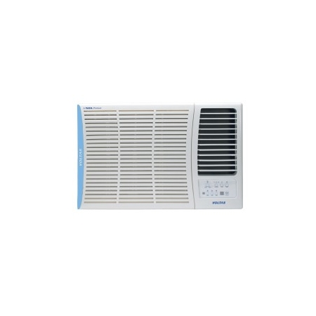 Voltas magna series 183 myi 1 5 ton window ac price for Window 0 5 ton ac