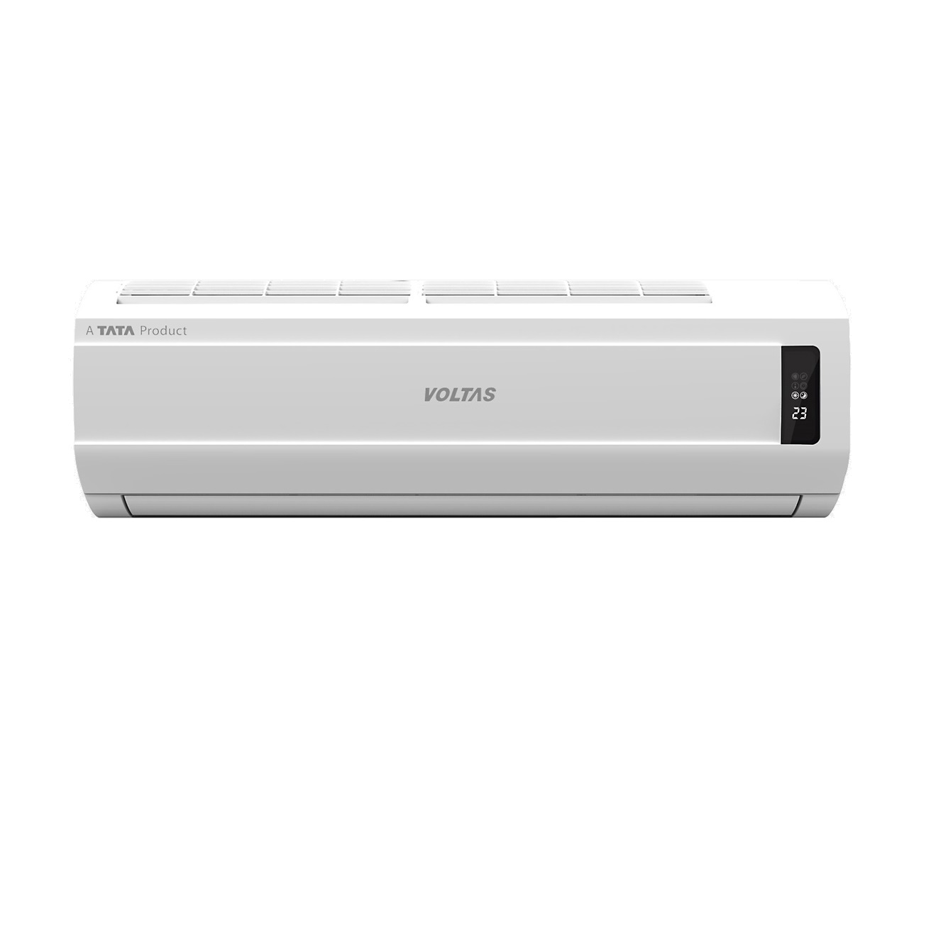 Voltas ac price 2018 latest models specifications for 0 75 ton window ac