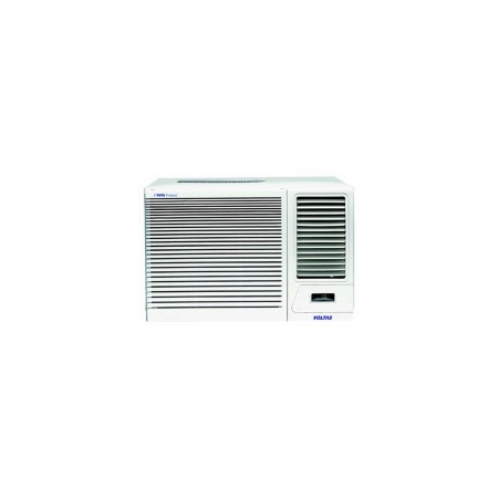 Voltas wac 182 zx 1 5 ton window ac price specification for Window 0 5 ton ac
