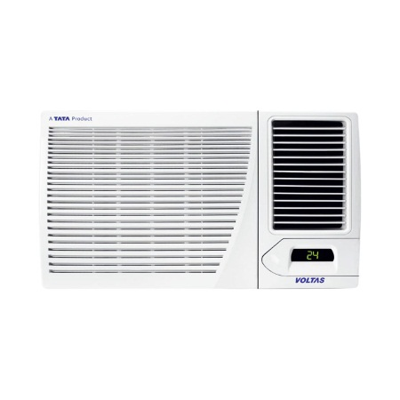 Voltas wac 182cx 1 5 ton window ac price specification for 1 5 ton window ac price in delhi