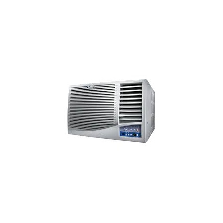 Whirlpool magicool platinum 1 ton window ac price for 1 ton window ac