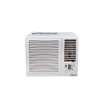 Zamil ZS018Y2CV1 1 5 Ton Split AC Price, Specification