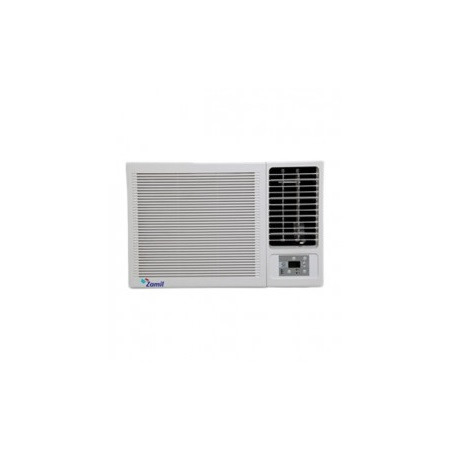 Zamil zw022x1cv1 2 ton window ac price specification for 1 ton window ac price in kolkata