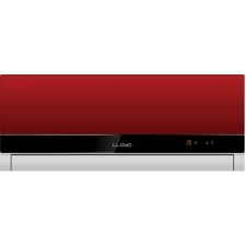 4a9dbbec36d Overview  Specifications  Price  Service Centres  Compare. Lloyd MAUVIAN  Series LS19A3G 1.5 Ton Split AC