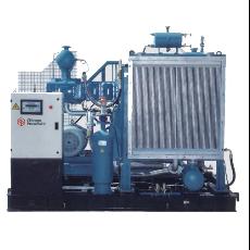 Air Compressor Dealers In Undri Pune Sulekha Pune