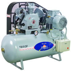 elgi ts 10 of 420 liters air compressor price u0026 features elgi air compressor on sulekha