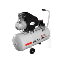 Elgi SS 02 OF D 45 Liters Air Compressor