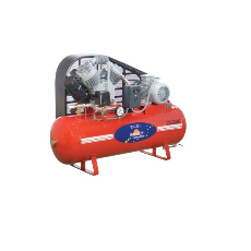 Elgi air compressor price in bangalore dating