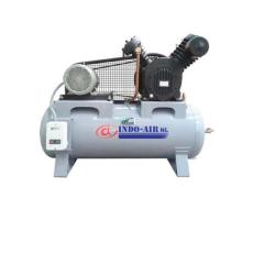 INDO AIR IA 10 NL 70 Liters Air Compressor