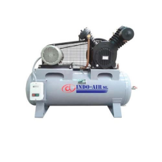 INDO AIR IA 100 NL 300 Liters Air Compressor