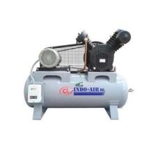 INDO AIR IA 5 NL 35 Liters Air Compressor