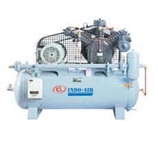 INDO AIR IA 505T2 500 Liters Air Compressor