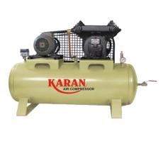 Karan KC 7545 300 Liters Air Compressor