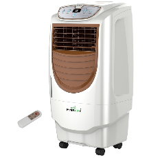 Havells Fresco I Ghracaoe190 Personal Air Cooler Price