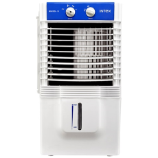 Crompton Greaves Genius Air Cooler Price Specification