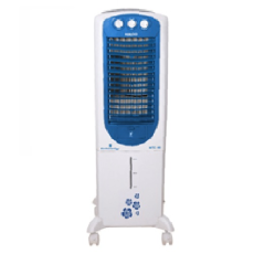 Kelvinator MIRADO KTC 50 Tower Air Cooler