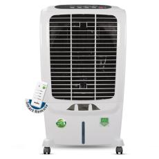 Kenstar SNOWCOOL RE KCLSRF1W FTE Desert Air Cooler